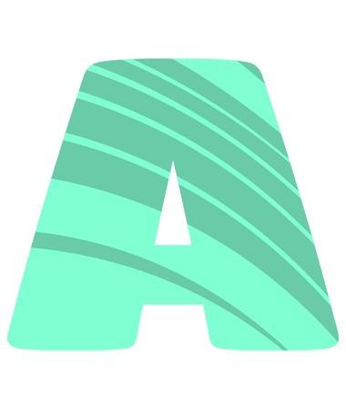 resolume-arena-7-icon