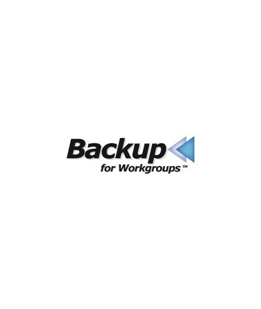 LOCKSTEP_BACKUP_WORKGROUPS-LOGO