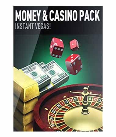 VideoCopilot_Money_Casino