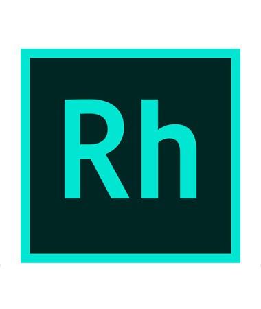 adobe-robohelp-icon