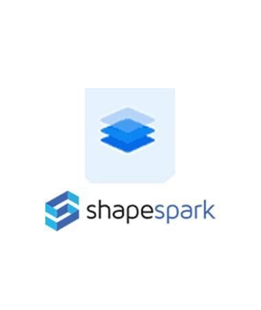 shapespark