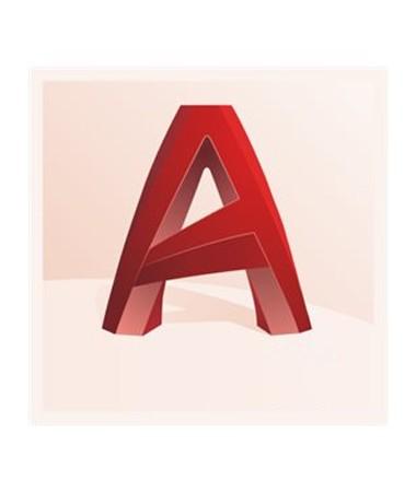 autodesk-autocad-icon