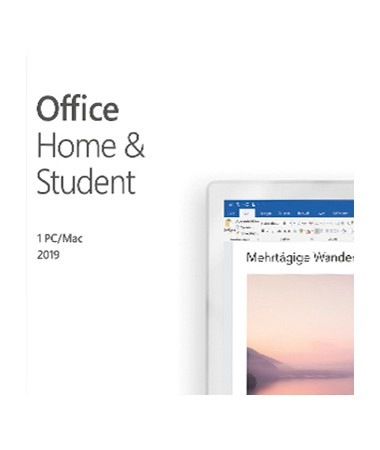 microsoft-office-2019-home-student