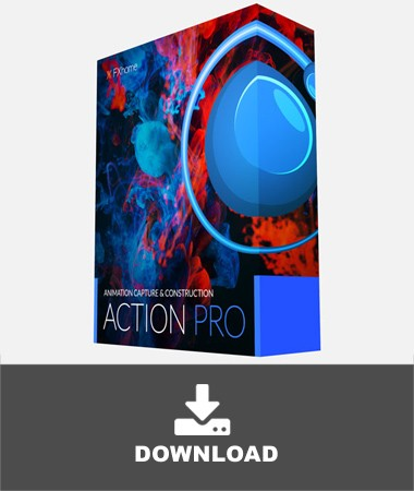 fxhome-action-pro