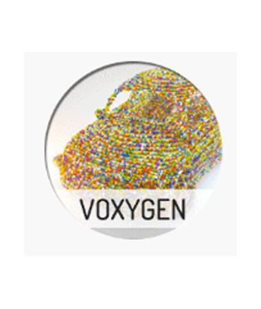 CinemaPlugins_Voxygen