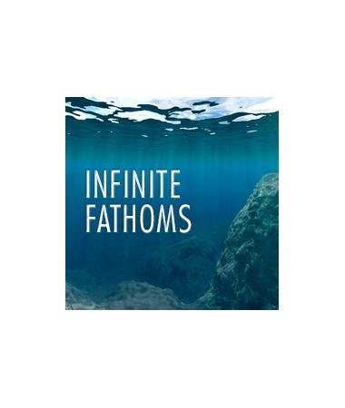 c4depot_infinite_fathoms
