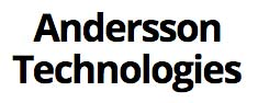 Andersson Technologies