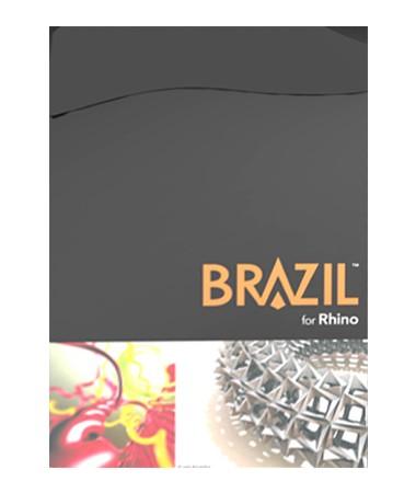 mcneel_brazil