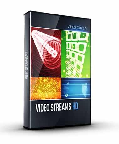 VideoCopilot_VideoStreamsHD_Box
