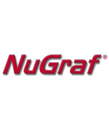 okino_nugraf_logo