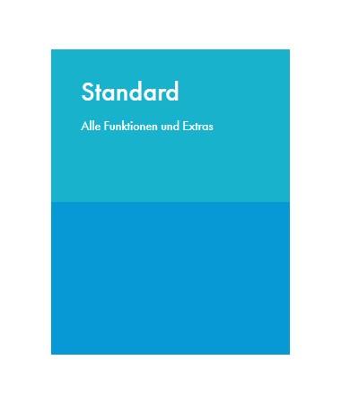 ableton-live-standard
