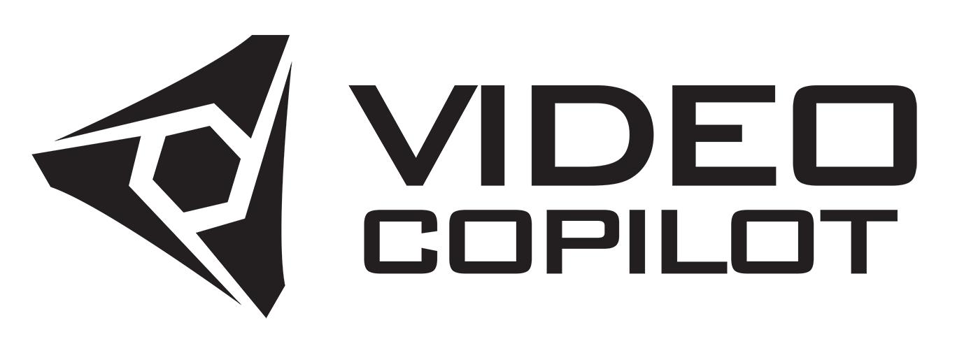 Video Copilot