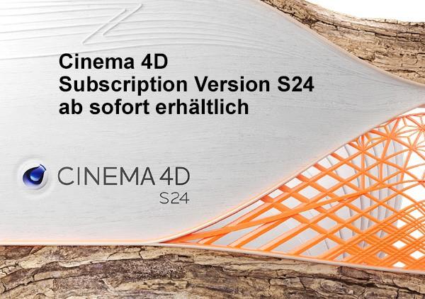 Cinema4D-S24-Release