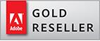 adobe-gold-badge