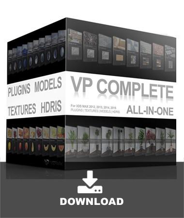 Vizpark_Complete