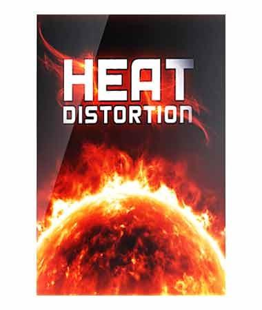 VideoCopilot_HeatDistortion