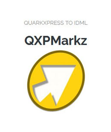 markzware-qxpmarkz