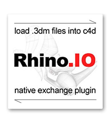 laublab_rhino_io