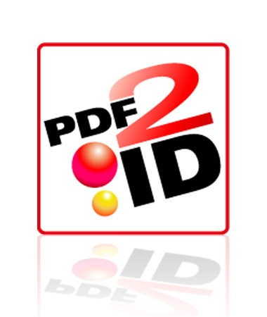 Recosoft_PDF2ID