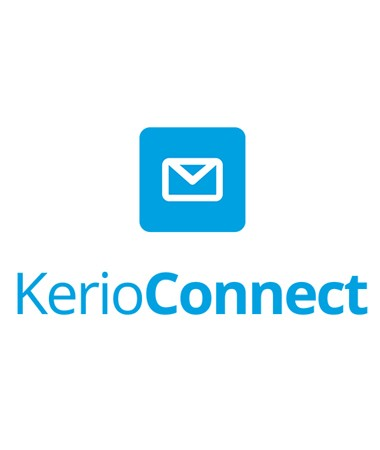 Kerio_Connect_icon