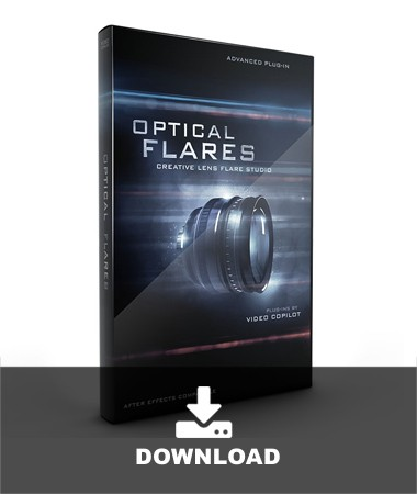 video-copilot-optical-flares