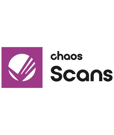 chaos-scans
