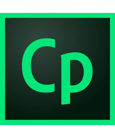 adobe_captivate_icon