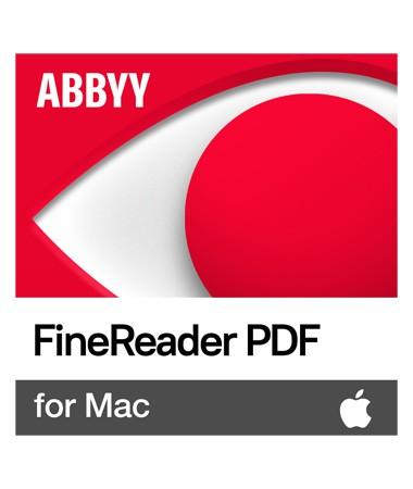 abbyy-finereader-mac