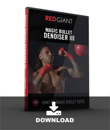 redgiant-magic-bullet-denoiser