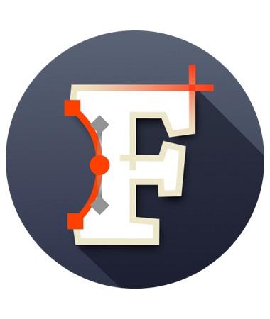 FontLab_FontLab_VI_icon