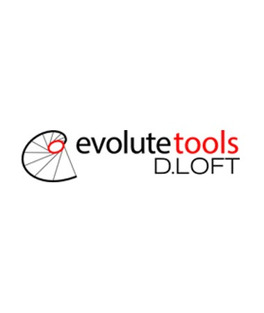 evolute-tools-dloft