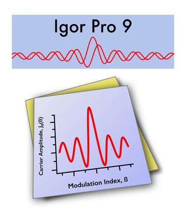 wavemetrics-igor-pro-9-logo