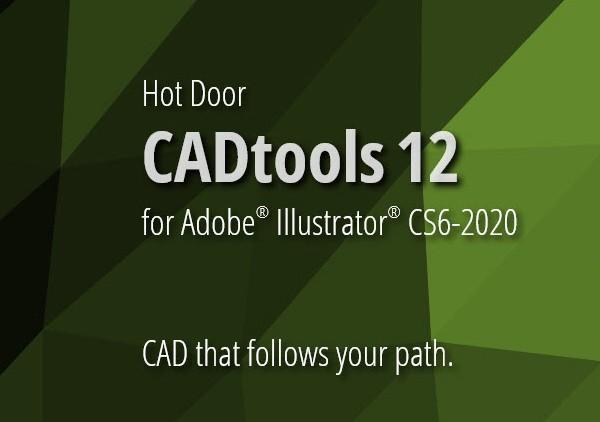 hotdoor-cadtools-12U2uAHKfmlBcBX