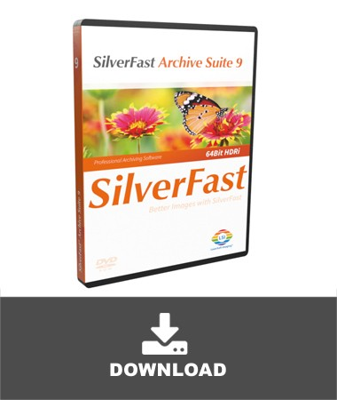 lasersoft-silverfast-archive-suite-9