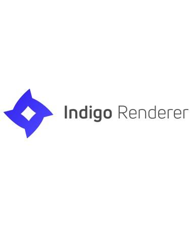 glare-indigo-renderer