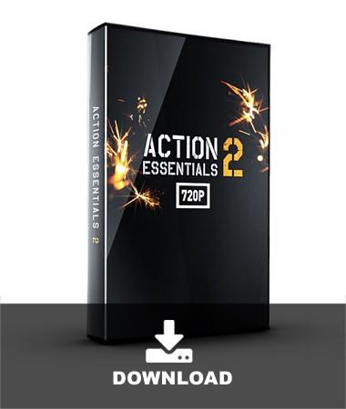 video-copilot-action-essentials-720p