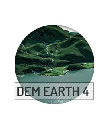 cinemaplugins-dem-earth-4