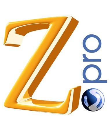 autodessys-formZ-pro