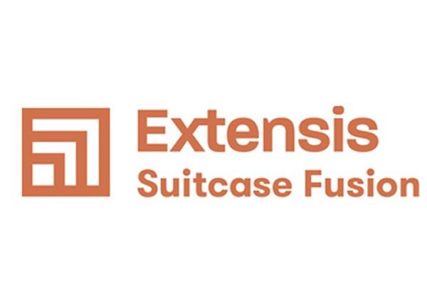 extensis-suitcase-fusion20BxnMrpFpMjS