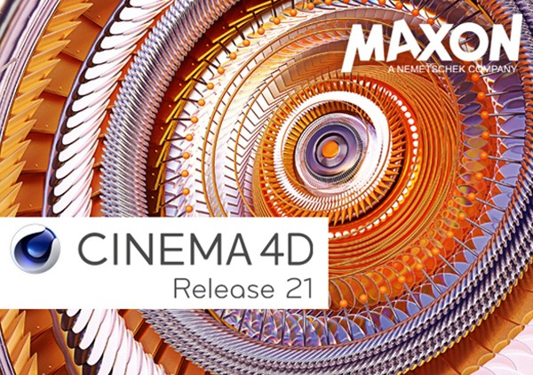 cinema4d-r21-blog