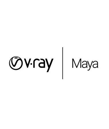 chaosgroup_vray_for_maya_logo