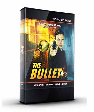 VideoCopilot_TheBullet_Box