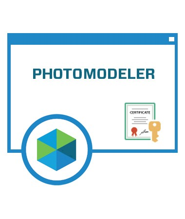 eos-systems-photomodeler-standard