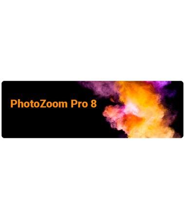 benvista-photozoom-pro-8