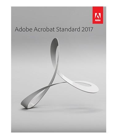 adobe_acrobat_standard_2017_lizenz