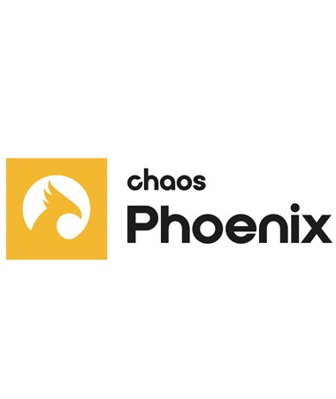 chaos-phoenix