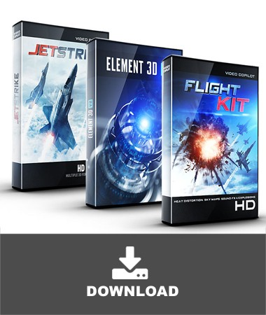 video-copilot-jet-pack-bundle