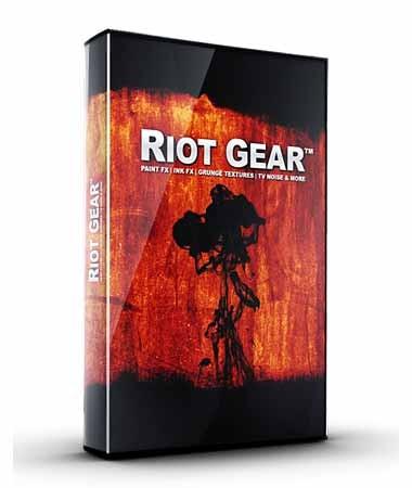 VideoCopilot_RiotGear_Box