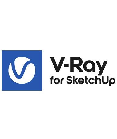 choas-v-ray-sketchup