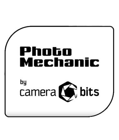 camerabits-photomechanic